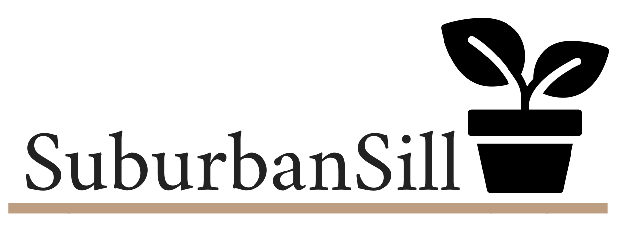 SuburbanSill